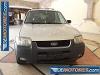 Foto Ford Escape XLS 4x2 2004 en Guadalajara,...