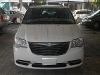 Foto Chrysler Town & Country 2012 48000