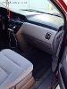 Foto Honda Odyssey 2003 - Camioneta mexicana honda...