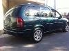 Foto Chevrolet Chevy SUV 2000