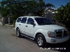 Foto Dodge durango slt 2004, Torreon,