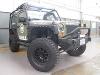 Foto 2013 Jeep Wrangler RUBICON en Venta