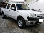 Foto Ford Ranger 2011 87125