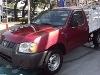 Foto Nissan Pick-Up Estaquitas 2p estacas largo 5vel...