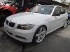 Foto BMW Serie 3 2009 66000