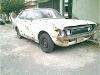 Foto Datsun 1976 completo ó por partes