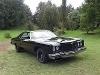 Foto Chevy impala 1975 sport coupe