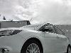 Foto Ford Focus Hatchback 2014