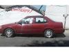 Foto Toyota corolla 2000 aut. Electrico titulo en mano