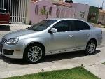 Foto Volkswagen GLI DSG