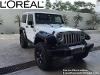 Foto Jeep Wrangler - Modelo 2014 - Precio 160.000 mxn