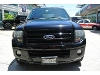 Foto Ford Expedition Max Limited 2009