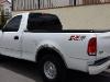 Foto Ford pick up F150