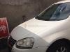 Foto Volkswagen Bora 2006 120000