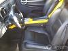 Foto Chevrolet ssr convertible ls1 2004