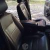 Foto Bonita Ford Escape XLT