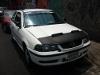 Foto Volkswagen Pointer Hatchback 2000
