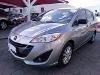 Foto Mazda 5 2012 70530