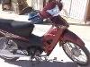 Foto ¡15000 Pesos! Motoneta Honda Wave 2015*