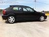 Foto Honda Civic Hatchback EK 1996