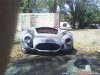 Foto Ford Shelby Cobra Roadster 1965