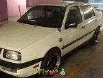 Foto Volkswagen Jetta 4p GL 5vel aa