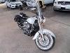 Foto Yamaha V Star 700 cc