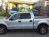 Foto Ford F150 2007 4 Puertas 4x4, Nacional, Triton...