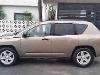 Foto Jeep Compass 2007 sport 4x2
