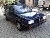 Foto Volkswagen Jetta GL 1990 en León, Guanajuato (Gto)
