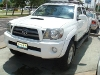 Foto Toyota Tacoma TRD 4x2 2010 en Guadalajara,...