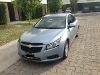 Foto Chevrolet Cruze en Excelentes Condiciones