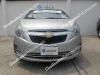 Foto Auto Chevrolet SPARK 2012