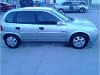 Foto Chevy confort 2007