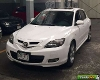 Foto Mazda 3 HB 5 Pts AS STM -08