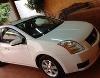 Foto 2007 Nissan Sentra 2007 en Venta