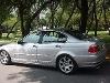 Foto BMW 330 Otra 2001