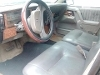 Foto Buick Century Limited -94