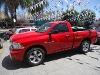 Foto Dodge RAM Sport 2014 en Guadalajara, Jalisco (Jal)