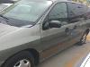 Foto Ford Windstar 2000 271979