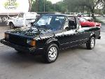 Foto Volkswagen Caddy Mk 1981 En Muy Buenas Condiciones