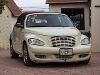 Foto Chrysler PT Cruiser 2005 122000
