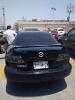 Foto Mazda 6 negro