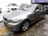 Foto MER1003- - Bmw Serie 3 325ia Edition Exclusive...
