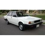 Foto Nissan 5 1991 150000 kilómetros en venta -...