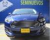 Foto Ford Fusion Se Lux 2.0 Gtdi 2014 en Benito...