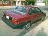Foto Toyta corolla 4 cilindros