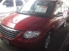 Foto Chrysler Town & Country 2006 78000