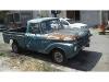Foto Ford f100 1966 en pagos