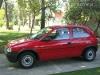Foto Chevy 2 Duenas, Perfectas Condiciones, LLantas...